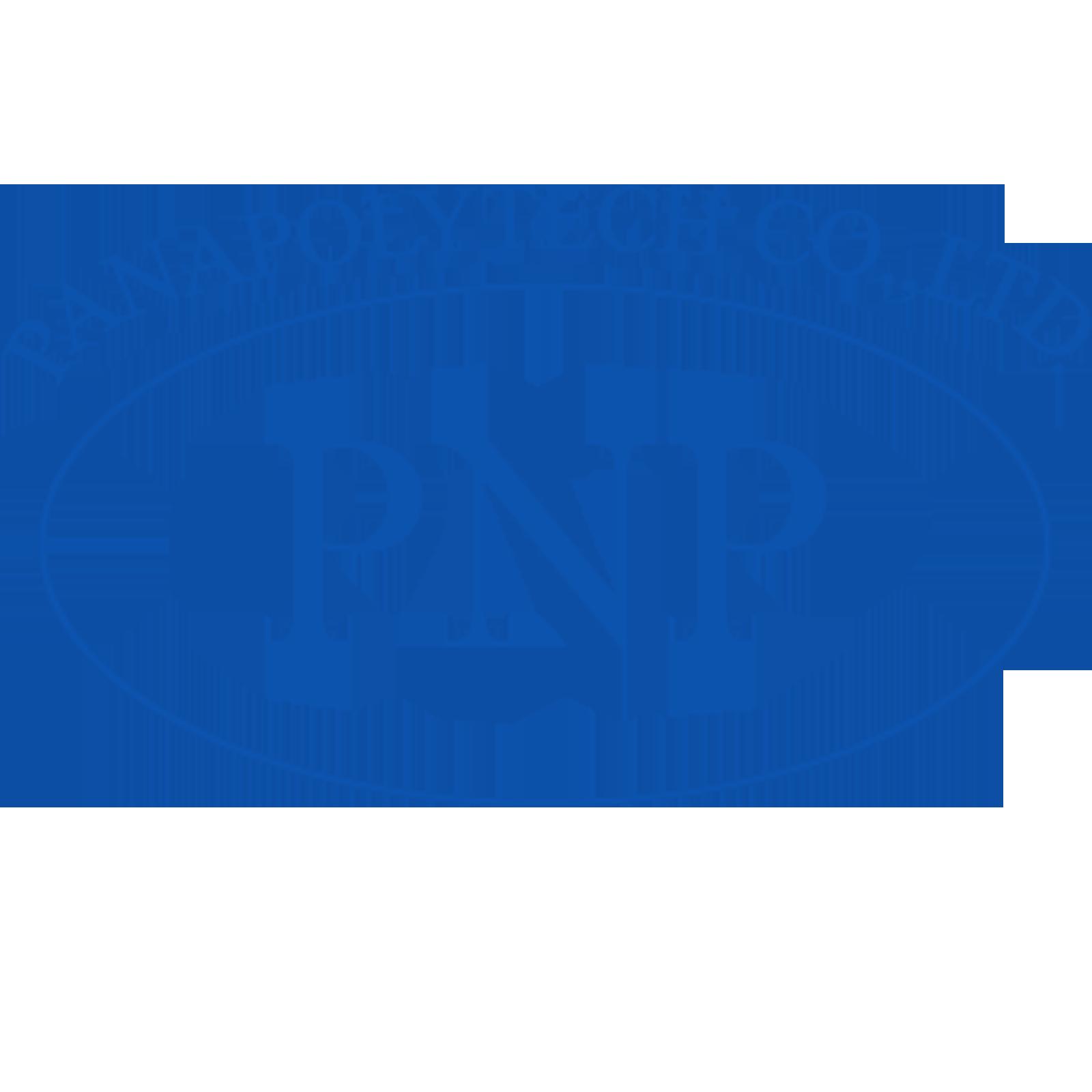 PANAPOLYTECH Co., LTD