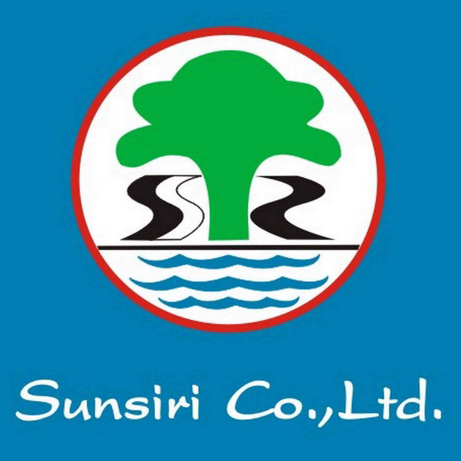 SUNSIRI Co., LTD